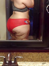 Sexy bbw, Bbw sexy, Bbw babe