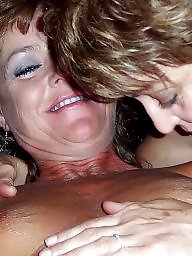 Old, Swingers, Swinger, Old mature, Mature swingers, Mature swinger