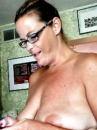 Mature milf, Amateur matures