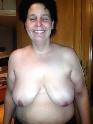 Wife, Bbw tits, Bbw big tits, Big tit, Bbw wife, My wife
