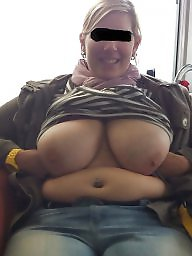 Huge boobs, Bbw fuck, Bbw boobs, Bbw fucking