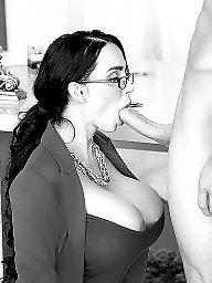 Bbw, Amateur bbw, Webtastic, Bbw amateur boobs