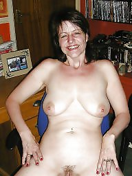 Swingers, Swinger, Amateur mature, Hair, Wedding, Wedding rings