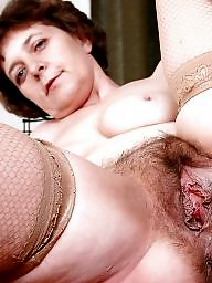 Spreading, Spread, Mature spreading, Mature spread, Spreading mature, Milf spreading