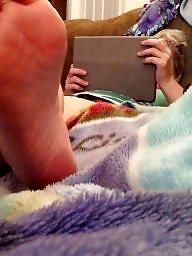 Feet, Extreme, Teasing, Tease