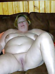 Mature pussy, Bbw pussy, Whore, Bbw matures, Cocks, Mature whore