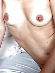 Nipple, Latin mature, Mature nipple, Mature nipples, Mature latin, Beautiful mature