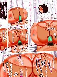 Bbw anal, Hairy bbw, Hentai, Anal bbw, Bbw hairy, Sucking