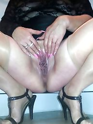 Wedding, Mature swingers, Swinger, Swingers, Bottomless, Wedding ring