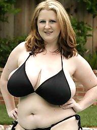 Bikini, Bbw beach, Bbw bikini, Ssbbws, Bikinis
