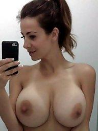 Bbw big tits, Big