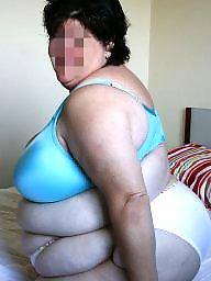 Bbw, Big boobs, A bra, Bbw boobs, Bra boobs, Bbw women