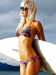 Bikini, Teen bikini, Girls, Teen beach, Bikinis