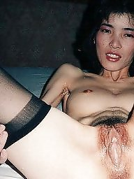 Japanese mature, Asian mature, Mature amateur, Mature asian, Japanese amateur, Mature japanese