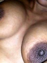 Big nipples, Nipple, Areola, Big nipple