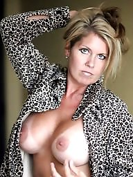 Milf, Mature wife, Wifes