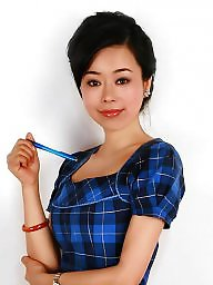 Asian mature, Mature asian, Mature asians, Clothed, Cloth