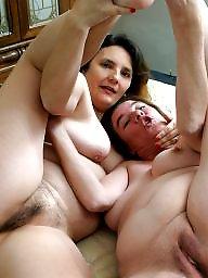 Lesbian milf, Milf lesbian, Amateur lesbian, Crystal, Lesbian milfs, Cherry