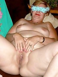 Bbw, Granny ass, Bbw granny, Mature big ass, Granny boobs, Granny mature