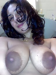 Arabic, Arab boobs, Arab tits