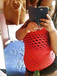 Stockings, Ebony, Black, Stocking, Ebony stockings, Ebony amateur