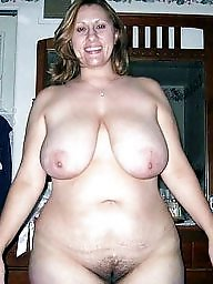 Mature, Hairy mature, Natural, Natural mature, Mature milf