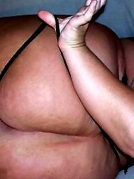 Bbw mature, Sexy, Sexy ass, Sexy mature