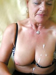 Bbw mature, Mature bbw, Old bbw, Old mature, Big matures