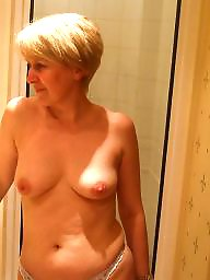 Wife, Sexy mature, Mature wife