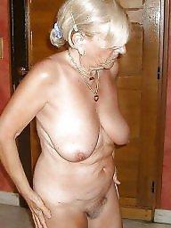 Amateur granny, Granny amateur, Granny mature