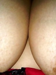 Ebony, Nipples, Black bbw, Ebony bbw, Areola, Bbw ebony