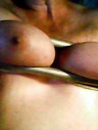 Nipples, Big nipples, Man, Big nipple