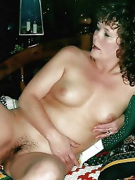 Hairy, Amateur, Hairy mature, Shaved, Mature hairy, Mature shaved