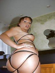 Bbw big ass, Ass big, Big ass bbw