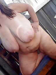 Fat, Old bbw, Fat bbw, Old fat, Fat amateur