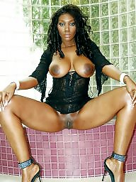 Black mature, Ebony mature, Mature ebony, Ebony milf
