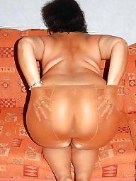 Mature ass, Mature asses, Ass mature