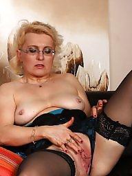 Hairy granny, Granny stockings, Mature granny, Granny hairy, Grannis, Stockings granny