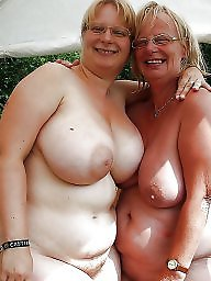 Nudist, Nudists, Naturist, Mature mix, Public mature, Mature nudists