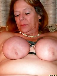 Mature bbw, Amateur mature, Mature fucking, Bbw fuck, Bbw matures, Private