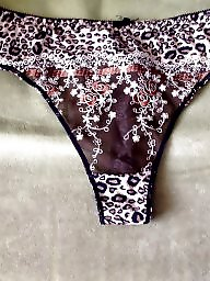 Moms, Panty, Mom porn, Mature panties, Mature panty, Mom