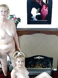 Village, Village ladies, Matures, Ladies, Mature mix, Mature lady