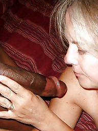 Swinger, Swingers, Wedding, Wedding ring, Milf interracial, Wedding swinger