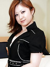Japanese, Japanese wife, Cute, Asian wife, Wife japanese, Cute asian