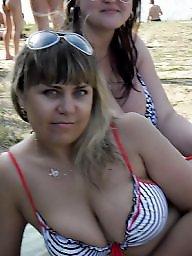 Busty russian, Woman, Russian boobs, Busty russian woman, Busty big boobs