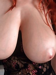 Big tits, Bbw big tits, Bbw tits, Butt, Big butts, Big butt