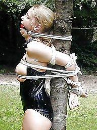 Hanging tits, Hanging, Tits bdsm, Tit hanging, Tit bdsm