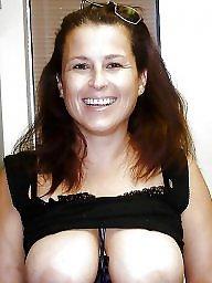 Big nipples