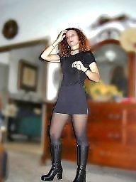 Nylon, Legs, Leggings, Teen stockings, Nylons milf, Nylon stockings