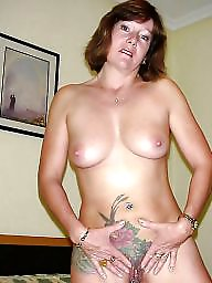 Wedding, Swingers, Swinger, Shaved, Shaved mature, Mature pussy